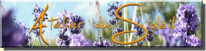 La lavande, l'emblème de la Provence